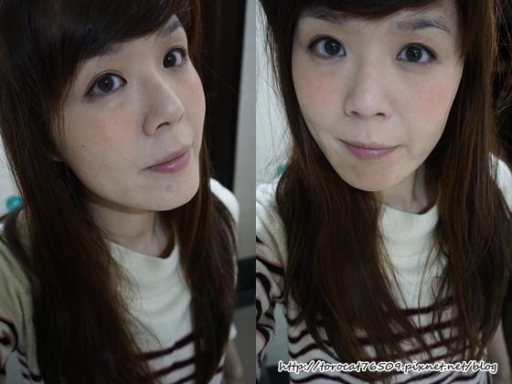 花娜小姐 X CHOO CHOO CAT 經典眼膠筆鐵盒限定組-迷夜黑(純色) 整體感.jpg