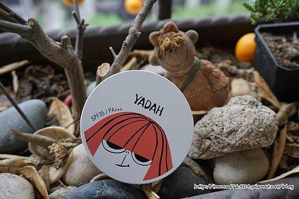 YADAH 自然雅達 空氣蜜粉餅.jpg