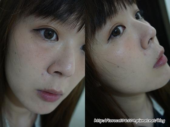 KATE進化版持久液體眼線筆EX-使用後1.jpg