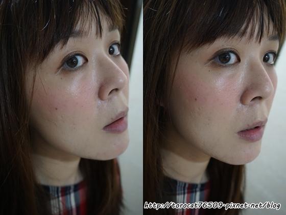 Miss Hana 花娜小姐 X CHOO CHOO CAT 彩妝-整體感2.jpg