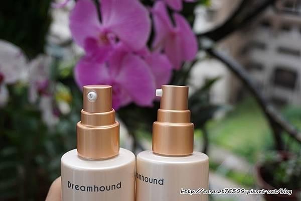 Dreamhound朵芮迷 雪絨花光綻煥白化妝水x乳液-產品設計.jpg