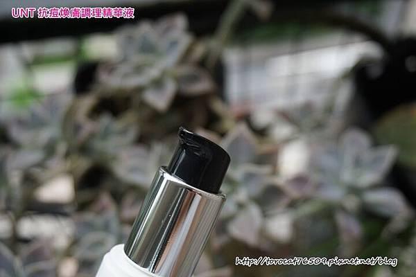 UNT 抗痘煥膚調理精華液-產品設計.jpg