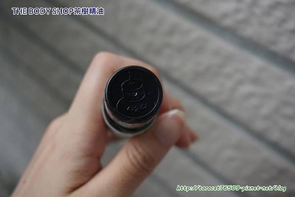 THE BODY SHOP茶樹精油-產品設計1.jpg