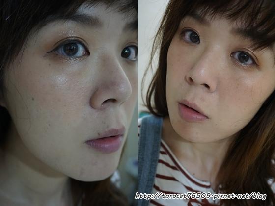 UNT完美持色3D有型眉彩盤&星空雙色氣墊眼影筆-整體感.jpg