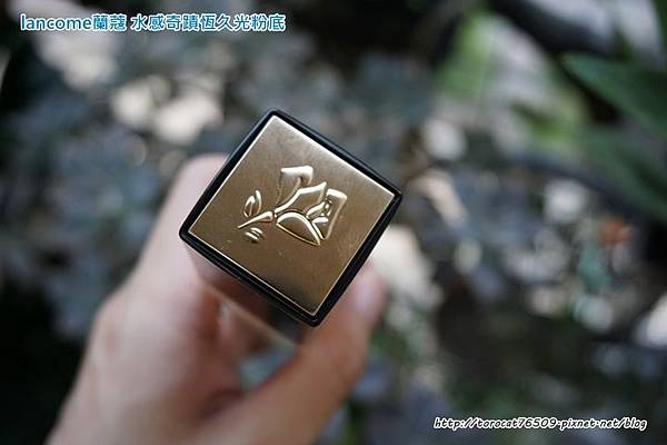lancome蘭蔻 水感奇蹟恆久光粉底-產品設計.jpg