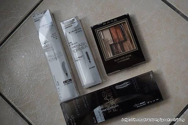 kate睫毛膏&x懷舊摩登眼影盒-1.jpg