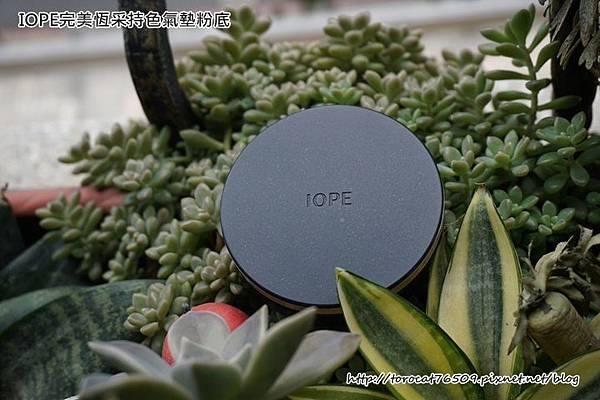 IOPE完美恆采持色氣墊粉底-產品設計3.jpg