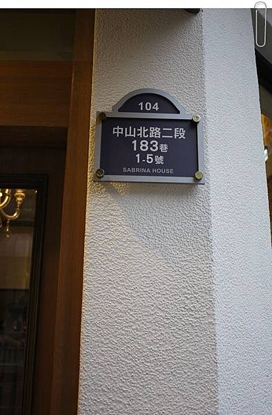 P1310413.JPG