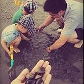 香山蛤蠣.jpg