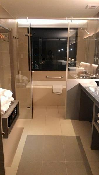 福泰飯店浴室.jpg