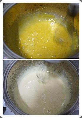 奶油小西餅.jpg