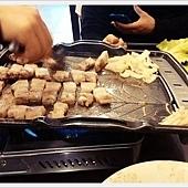烤五花肉.jpg