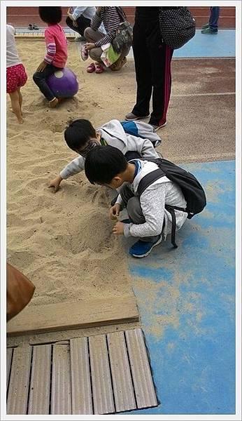 沙坑.jpg