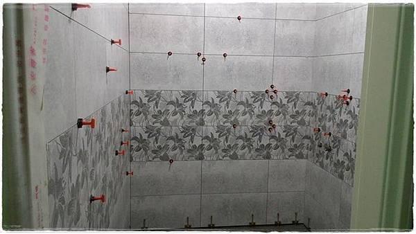 克浴壁磚2.jpg