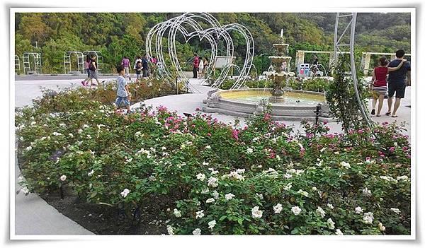 玫瑰園3.jpg