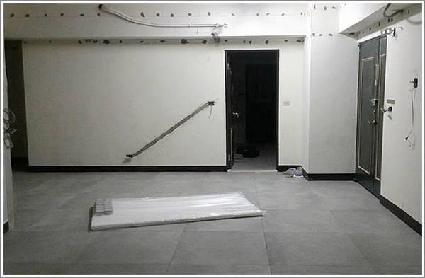 地板完成2