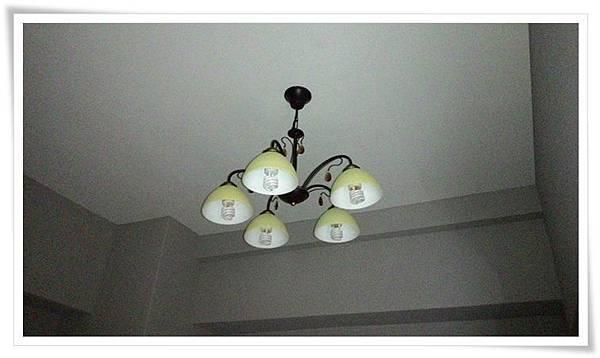 燈14.jpg
