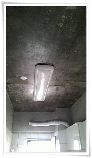 燈16.jpg