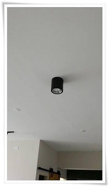 燈20.jpg