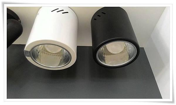 燈24.jpg