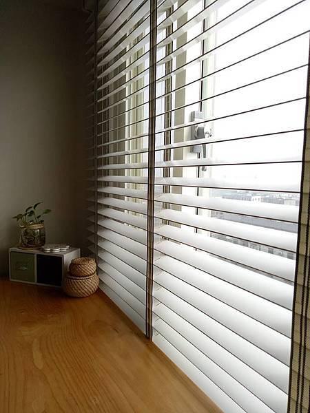 窗簾6.jpg