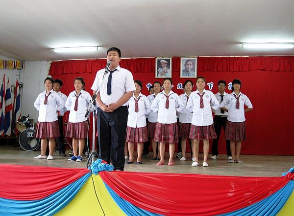 student (14).JPG