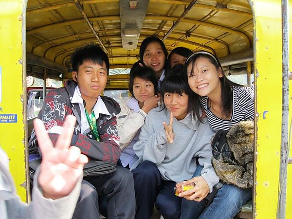 student (6).JPG