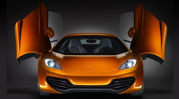 mclaren-mp4-12c-first-view_1.jpg
