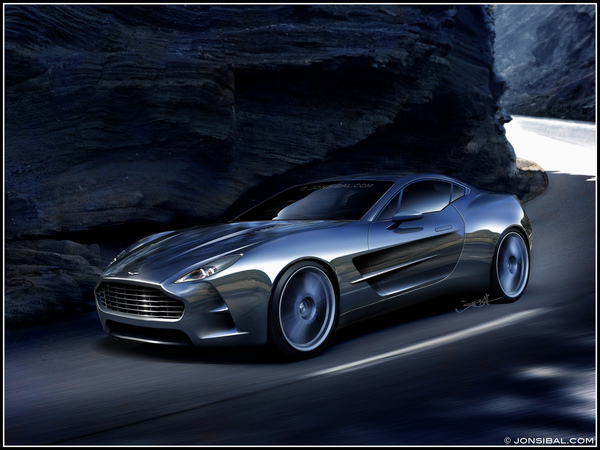 aston_martin_one_77_by_jonsibal.jpg