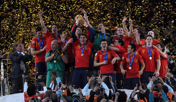 Spain-2010-World-Cup-Champions.jpg