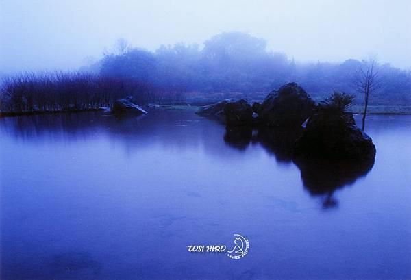 八煙之雲霧間-02.jpg