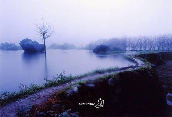 八煙之雲霧間-01.jpg
