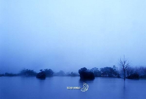 八煙之雲霧間-05.jpg