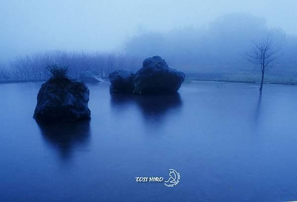 八煙之雲霧間-03.jpg