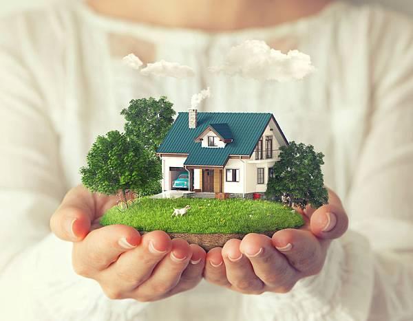 NU SKIN-如新小額信貸基金,讓愛恆久更遠長