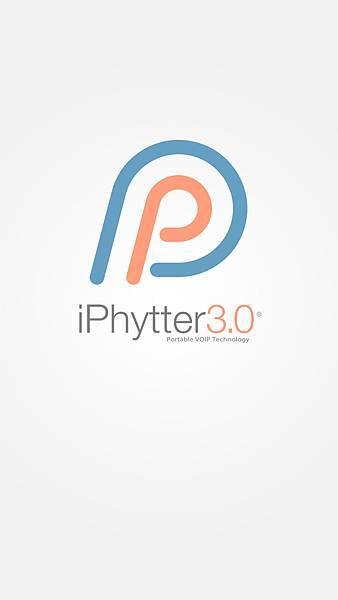 iphytter3_Splash.jpg