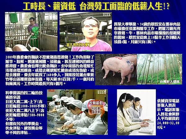 20120914台灣低薪人生