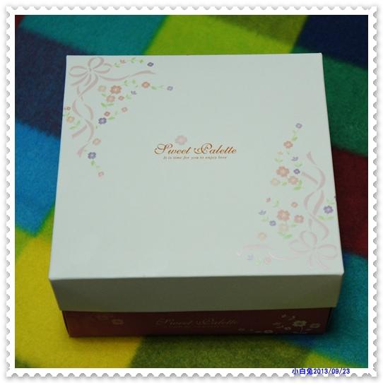 法式香草布蕾乳酪蛋糕-1.jpg