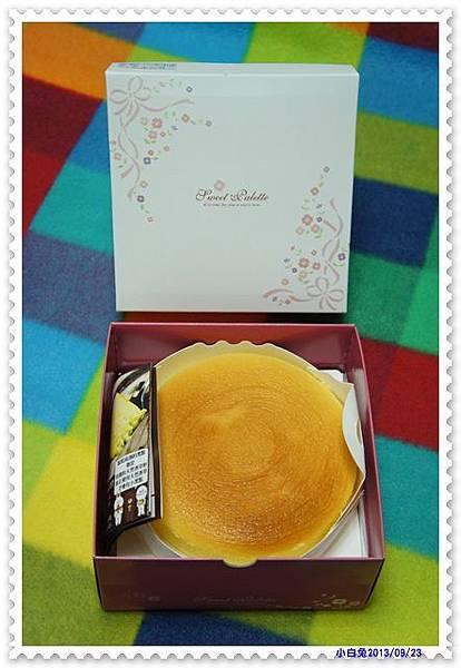 法式香草布蕾乳酪蛋糕-3.jpg