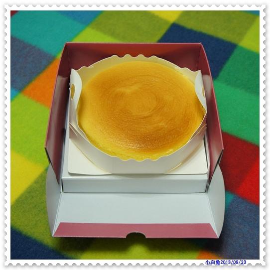 法式香草布蕾乳酪蛋糕-5.jpg