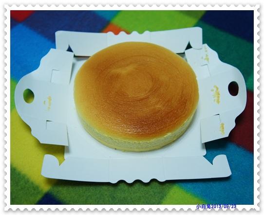 法式香草布蕾乳酪蛋糕-6.jpg