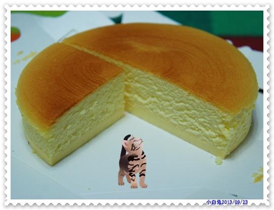 法式香草布蕾乳酪蛋糕-7.jpg