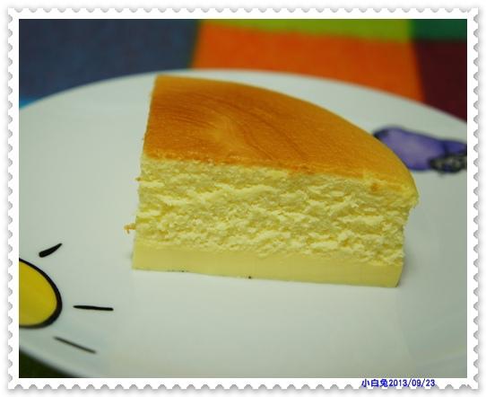 法式香草布蕾乳酪蛋糕-8.jpg