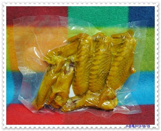骨里香廣東鹽焗滷味-15.jpg
