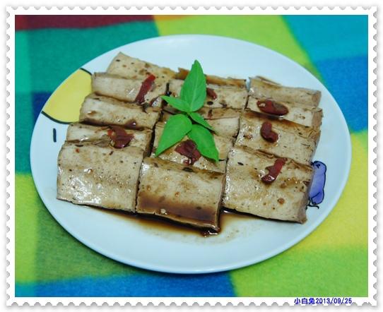 骨里香廣東鹽焗滷味-22.jpg