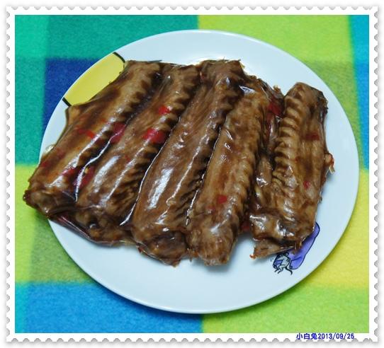 骨里香廣東鹽焗滷味-26.jpg