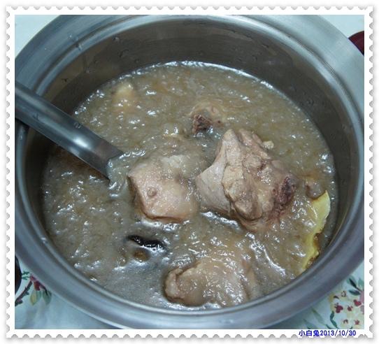 元進莊雞湯-5.jpg
