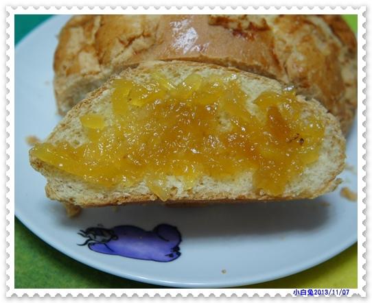 木黃山烘焙坊-34.jpg