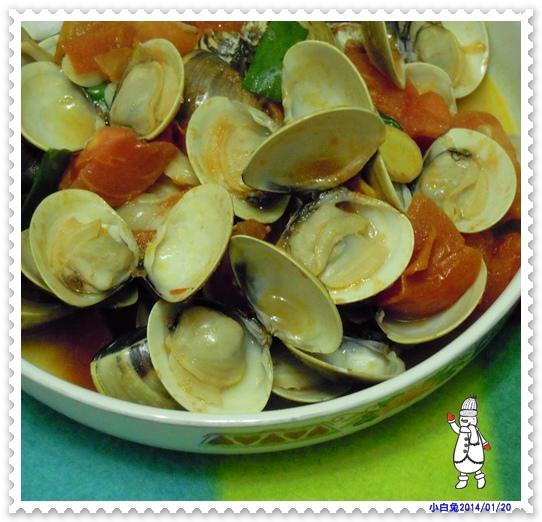西紅柿炒文蛤-3.jpg