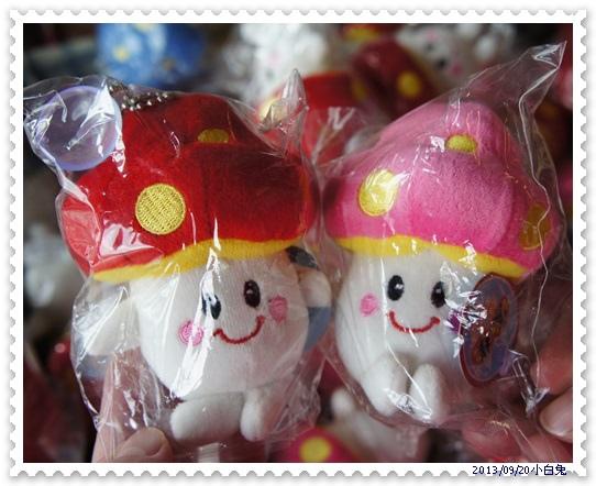 震樺百菇美食餐廳-5.jpg
